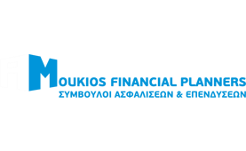 A. Moukios Financial Planners